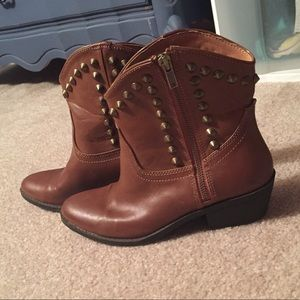 Rock and republic boots